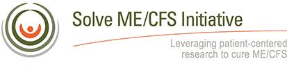 Solve CFS/ME initative