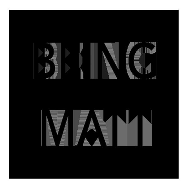 Being Matt